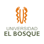 Universidad del Bosque, Colombia
