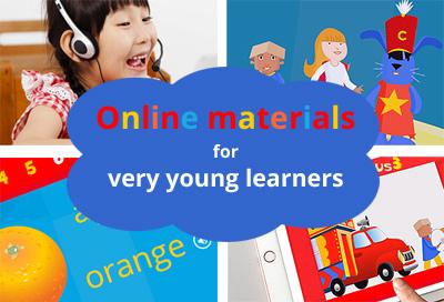 Jovenes Alumnos Material Online Para Escuelas E Institutos Net Languages